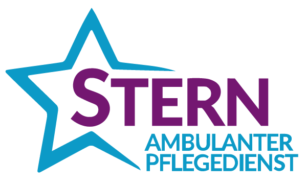 Ambulanter Pflegedienst Stern Kassel